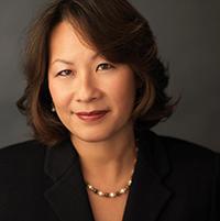 Nancy Woo Hiromoto